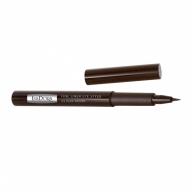 IsaDora silmalainer Fine Liner Eye Stylo 02 pruun