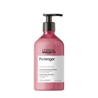 L´Oreal Professionnel Pro Longer šampoon pikkadele juustele 500ml