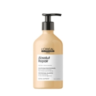 L´Oreal Professionnel Absolut Repair taastav šampoon 500ml