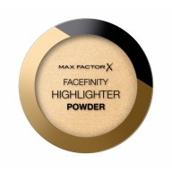 Max Factor Facefinity Highlighter Powder särapuuder 002 Golden Hour