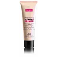 Pupa BB Cream+ Primer Oily Skin 001