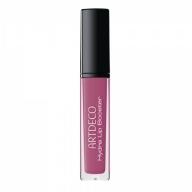 Artdeco Hydra Lip Booster niisutav huuleläige 41 translucent syringa