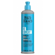 Tigi Recovery Moisturising Shampoo Niisutav šampoon