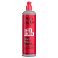 Tigi Resurrection Repair Shampoo Taastav šampoon