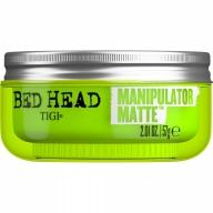 Tigi Manipulator Matte Hair Wax Paste Mati viimistlusega juuksevaha