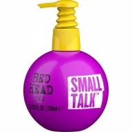 Tigi Small Talk Hair Thickening Cream Volüümi, tekstuuri ja tihedust lisav juuksekreem
