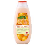 Fresh Juice dušigeel mandariin