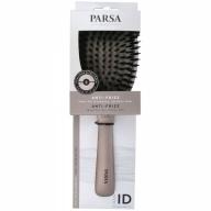 Parsa Beauty Anti-Frizz juuksehari 01788