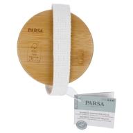 Parsa Beauty bambusest kehahari 01962