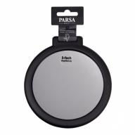 Parsa Beauty peegel 3x suurendusega 34048