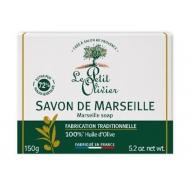 Le Petit Olivier Seep Maressille oliivõli 150g