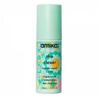 Amika The Closer juuksekreem 50ml