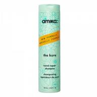 Amika The Kure taastav šampoon 300ml