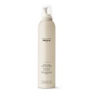 Previa Style and Finish juuksevaht ekstra tugev 300 ml