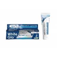 White Glo Instant White koheselt valgendav hambapasta 115ml