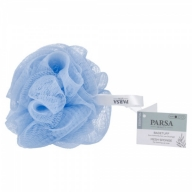 Parsa Beauty pesupall nööriga 88451