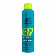 Tigi Trouble Maker Spray Wax Kuiv spreivaha