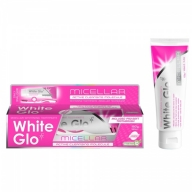 White Glo Micellar hambapasta 100 ml