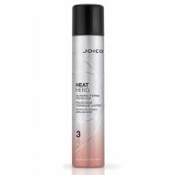 Joico Style & Finish Heat Hero Läiget andev kuumakaitsesprei 180ml