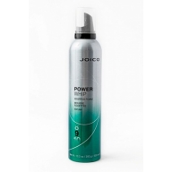 Joico Style & Finish Power Whip Tugeva hoiakuga kohevust andev juuksevaht 300ml