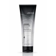 Joico Style & Finish JoiGel Medium Keskmise hoiakuga viimistlusgeel 250ml