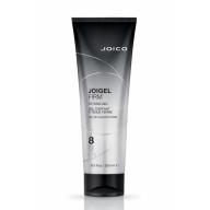 Joico Style & Finish JoiGel Firm Tugeva hoiakuga viimistlusgeel 250ml