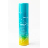 Joico Style & Finish Beach Shake volüümi lisav sprei 250ml