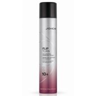 Joico Style & Finish Flip Turn tugev juukselakk 325ml