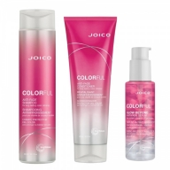 Joico Colorful Anti-Fade komplekt 3 toodet