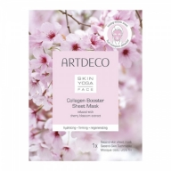 Artdeco kangasmask kollageeniga 6478