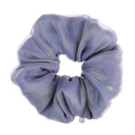 Evita Peroni Brilliant Juuksekumm blue