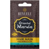 Revuele juuksemask Oriental Marula 25ml
