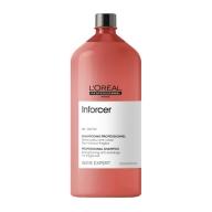 L´Oreal Professionnel Inforcer tugevdav šampoon 1500ml