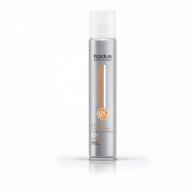 Kadus professional Create It Creative Spray - loominguline juukselakk UV-kaitsega