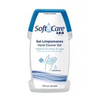 Lea kätepuhastusgeel 100 ml