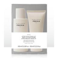 Ostes 2 PREVIA toodet saad kingituseks mintoodete komplekti