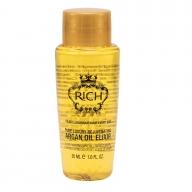 Ostes Rich Pure Luxury 2 toodet saad kingituseks jukseõli 30ml
