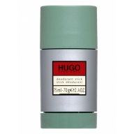 Hugo Boss Hugo Stick deodorant 75 ml