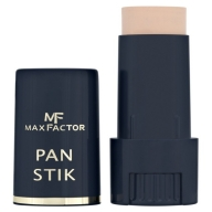 Max Factor Pan Stick 14 cool copper puuderkreemipulk