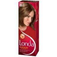 "Londacolor Color 15 ""dark blonde"" püsivärv"