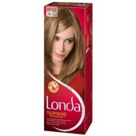"Londacolor Color 16 ""medium blonde""püsivärv"