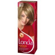 "Londacolor Color 17 ""light blonde"" püsivärv"
