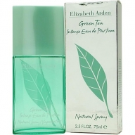 EA GREEN TEA INTENSE EDP 75 ML
