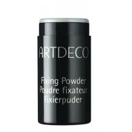 Artdeco Fixing Powder peitekreemi fikseerimispuuder 4930