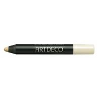 Artdeco peitepliiats 6
