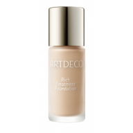 Artdeco Rich Treatment Foundation jumestuskreem 12