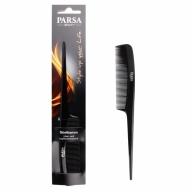 PARSA 10050 KAMM