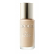 Artdeco Rich Treatment Foundation jumestuskreem 10