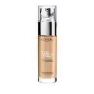 L'Oreal Paris True Match jumestuskreem 5D5W Sable Dore