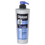 Diplona Professional volüümi andev šampoon 095176